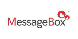 MESSAGE-BOX