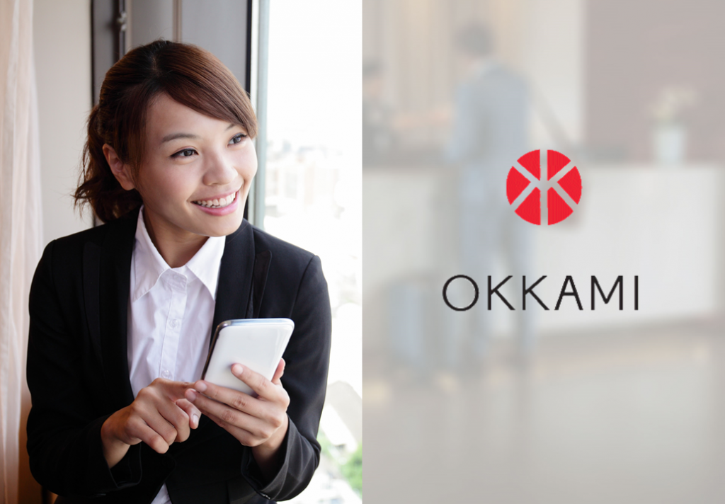 OKKAMI News Guest Engagement