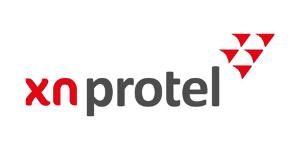 XN-PROTEL