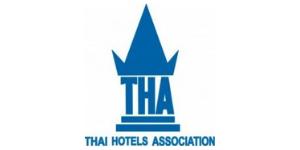 タイホテル協会