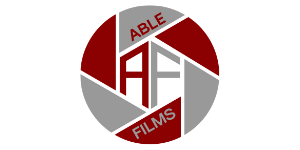 Able Films