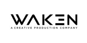 Waken Agency