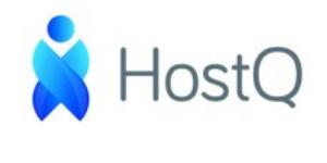 HostQ